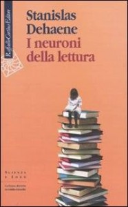 Cover_NeuroniDellaLettura
