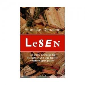 cover_lesen