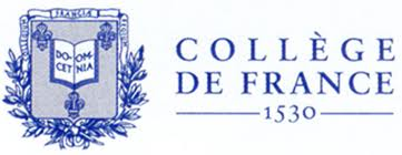 Collège_de_France_logo