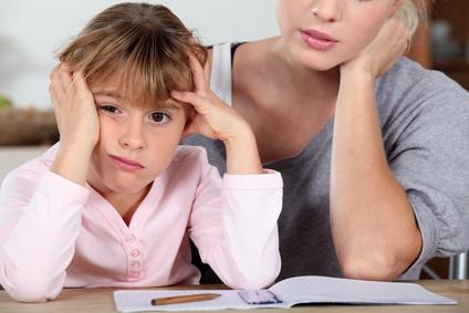 Définir et diagnostiquer la dyslexie