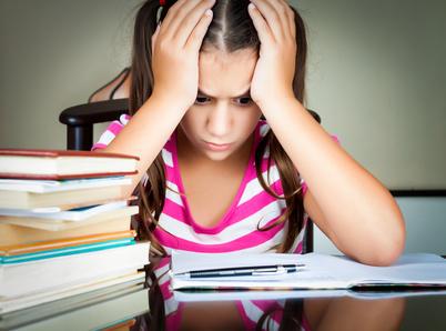 Dyslexie, troubles associés et évolution