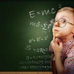 Principe d'adaptation au niveau de l'enfant