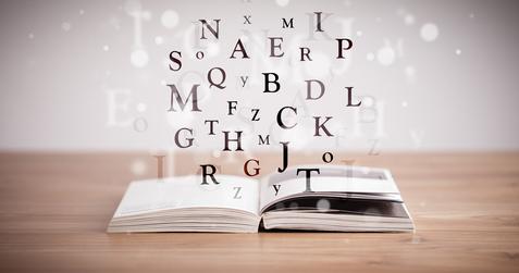 Un phénomène intrigant: une lettre lue mais jamais écrite!