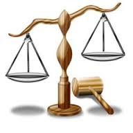Aspects légaux en recherche