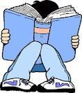 Quel programme de lecture en primaire?