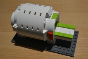 Lego-IRM2