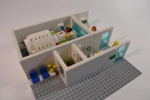 Lego-IRM3