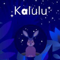 Le logiciel Kalulu