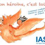 Comment expliquer le coronavirus et le confinement aux enfants ?