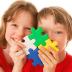 Livret des ergothérapeutes pour vous et vos enfants