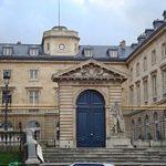 Les cours au collège de France de Stanislas Dehaene