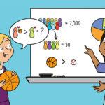 Comment les scientifiques utilisent les statistiques, les échantillons et les probabilités pour répondre aux questions de recherche