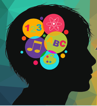 maths langage cerveau